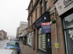 Images for Kempock Street, Gourock