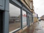 Images for Main Street, Largs