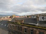 Images for Cathcart Square, Greenock