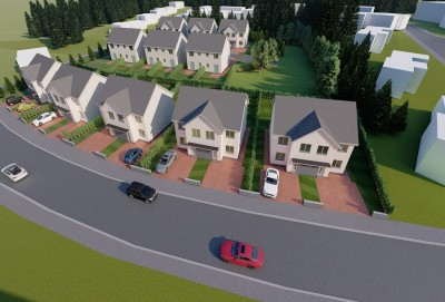 New Gourock Housing Development Proposed Following Agreed Sale of McPherson Centre