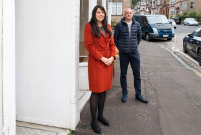 Inverclyde Estate Agency Secures New Premises To Support Expansion Plans