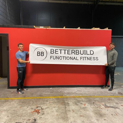 New Start Inverclyde Fitness Studio to Open in Greenock